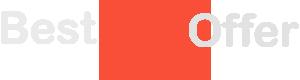 best-seo-offer logo